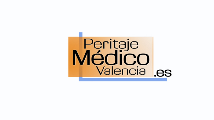 Peritaje Médico Valencia