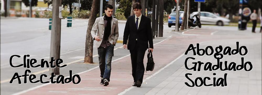 Profesionales_peritaje_médico_en_Valencia