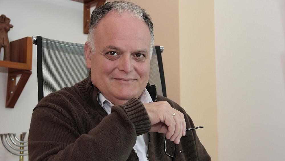 Ramón Corell Perito Médico en Valencia