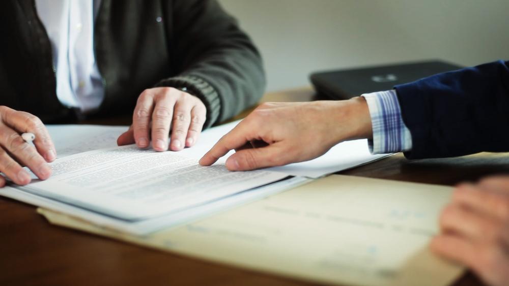 Derecho laboral peritos médicos en Valencia