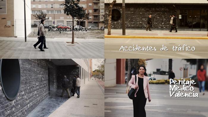 Peritos_médicos_en_Valencia_todos_los_servicios