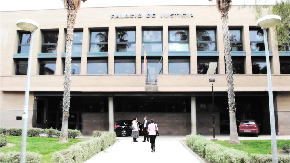 39_palacio_de_justicia_01