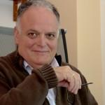 Ramón Corell Perito Médico