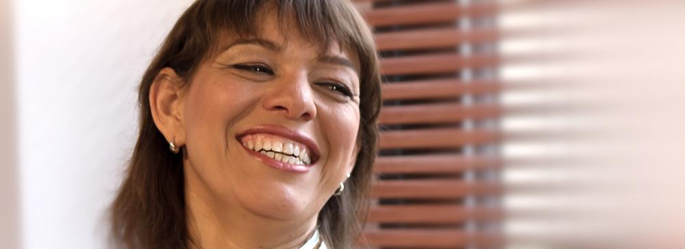 Susanna Guerra Perítos Médico en Valencia