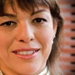 Susanna Guerra asesoramiento peritaje médico