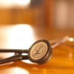Especialistas peritos médicos