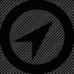 location_geo_gps_cursor_arrow-512